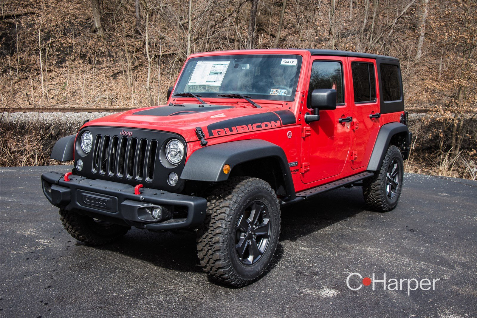 unlimited conversions jeep black rubicon image mountain sold img stock wrangler
